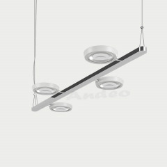 Studio Italia Design Nautilus Suspension