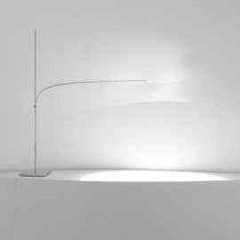 Catellani & Smith Eco-Logic-Light UAU Tavolo