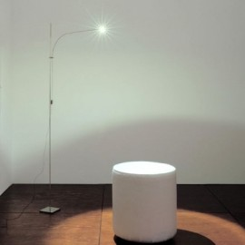 Catellani & Smith Eco-Logic-Light UAU Terra