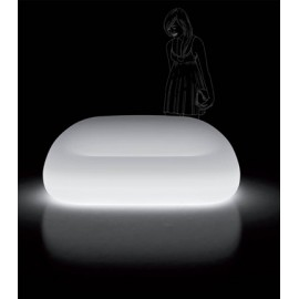 Plust Gumball Sofa Light