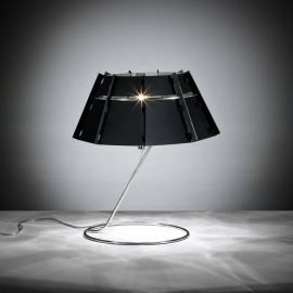 Slamp Chapeau Table