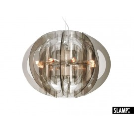 Slamp Atlante