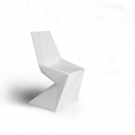 Vertex Chair Vondom