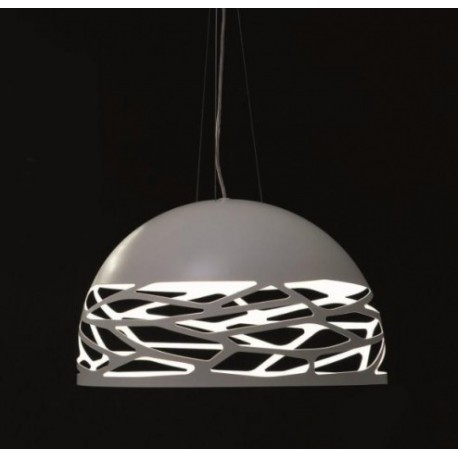Coupole Studio Italia Design Nuvola Kelly Dome