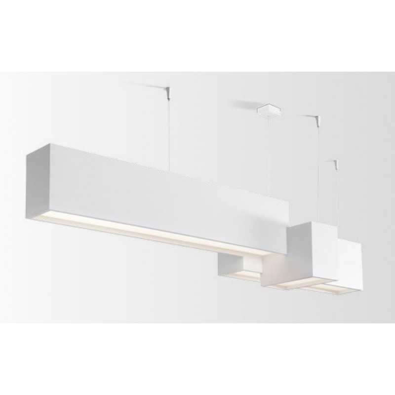 wever ducr bebow suspension hanglampen led design. Black Bedroom Furniture Sets. Home Design Ideas