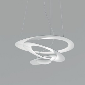 Pirce Mini Hanglamp Artemide