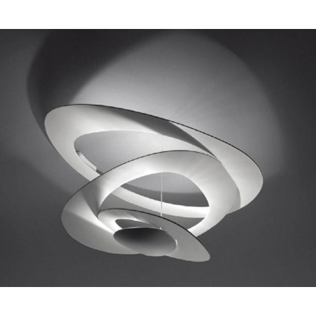 Pirce Mini Soffitto Artemide